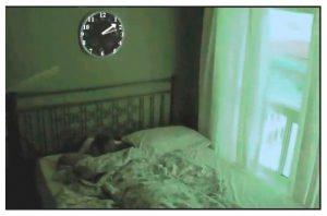 b-sleep