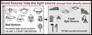 light_fixtures