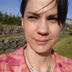 Dr. Lisa Locke